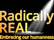 RadicallyReal Logo